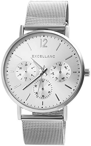 Reloj - Excellanc - Para - 2300007-002