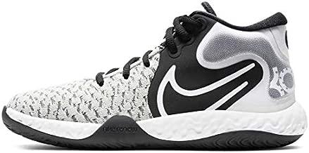 Nike Kd Trey 5 VIII (gs) Basketball Shoes Big Kids Ct1425-101 Size 7