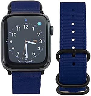 Best apple watch band olive Reviews