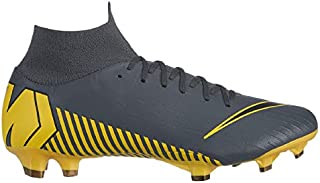 NIKE Mercurial Superfly 6 Academy FG Soccer Cleats