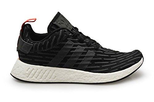 Adidas Hombre Nmd _ R2 Gb 11.5