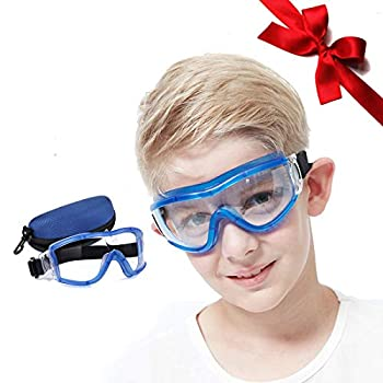 Best kids safety goggles Reviews