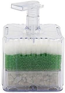 eDealMax Fino a 10-20 galloni Fish Tank filtro per lacquario