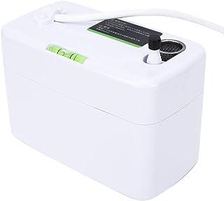 Vattenbehållare med högt flöde inbyggd flottör högupplöst luftkonditionering dräneringspump tyst dräneringspump för kylskåp