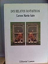 Dos cuentos maravillosos (Libros del Tiempo nº 285)