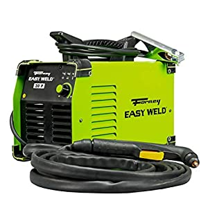 Forney Easy Weld 251 20 P Plasma Cutter from Forney Industries