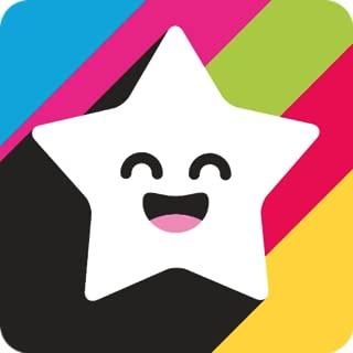 ride social app