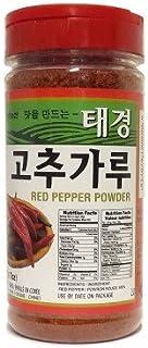 Taekyung Red Pepper Powder 200g