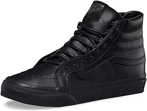 Vans Herren Sneaker Sk8-Hi Slim Sneakers