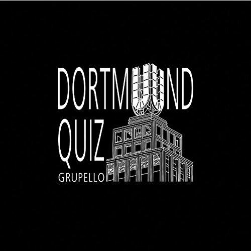 Dortmund-Quiz: 100 Fragen und Antworten