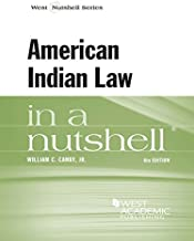 indian law ebooks