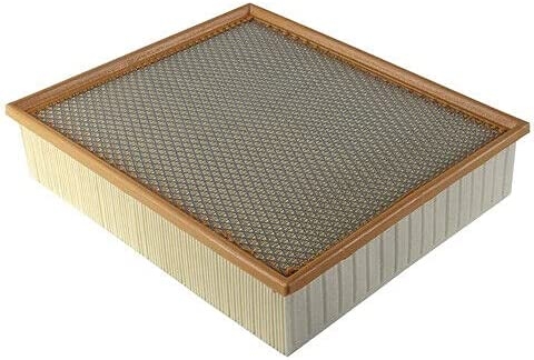 Our shop OFFers the best service Sales results No. 1 Air Filter Compatible with 03-06 Dodge 2500 35 Sprinter