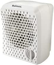 Hi-Res Air Purifier Self Recording Spy Camera