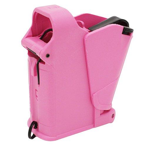 Maglula UpLULA 9mm bis .45ACP (Pink)
