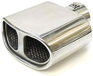 Suchergebnis Auf Für Audi A6 C4 Tuning Auspuff Abgasanlagen Ersatz Tuning Verschleißteile Auto Motorrad