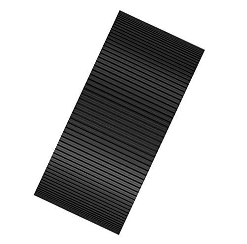 Anillo de goma compatible con Tamron AF 70-200 mm f/2,8 DI SP Macro AG1277