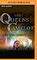 Lynet: Under Camelot's Banner (Queens of Camelot)