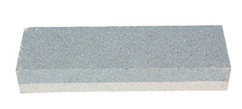 Steinpräparierer - Zubehör für Nass-Schleifsystem TiGer 2000s von Scheppach