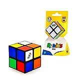 Rubik's Cubo de Rubik Principiantes Cubo 2x2