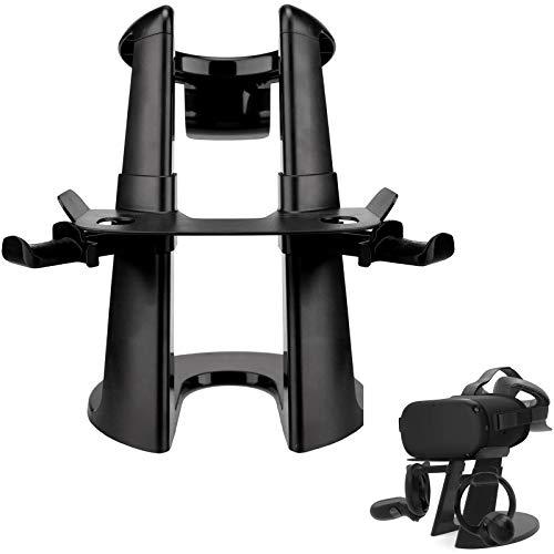 LICHIFIT AMVR VR Stand Headset Display Holder