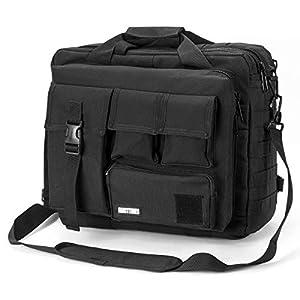 694ecbbdabdb military briefcase Amazon WalMart   Wishmindr, Wish List App