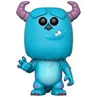 Figura Pop Disney Monsters Inc. Sulley