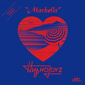 Marbella (Redinho Version)