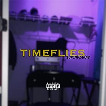 Timeflies SlideTheShow