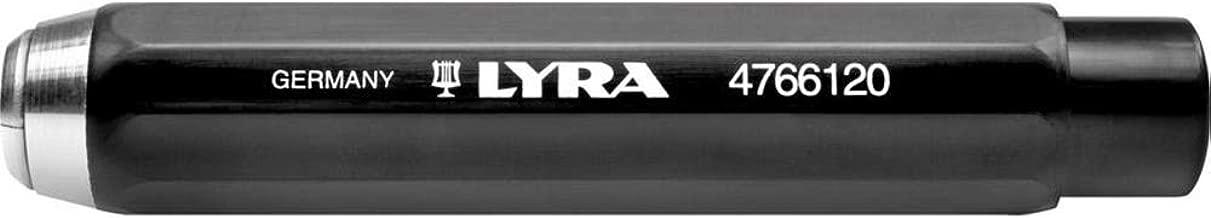 Lyra Graphite Crayon Stick Holder
