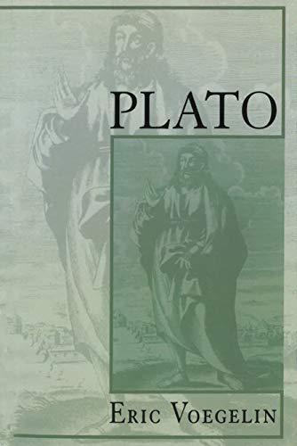 Plato, 1: Volume 1