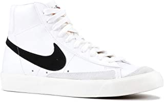 f20a6a46541106 Amazon.fr : nike blazer - 43 / Chaussures homme / Chaussures ...