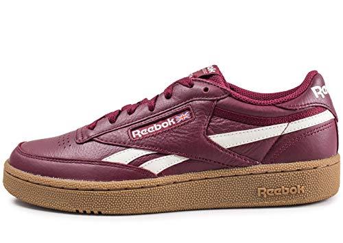 Chaussures Reebok Revenge Plus Indoor