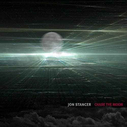 Jon Stancer