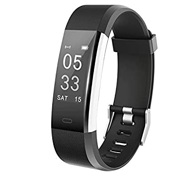 Best heart rate monitor wrist Reviews