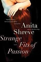 Strange Fits of Passion[STRANGE FITS OF PASSION][Paperback]