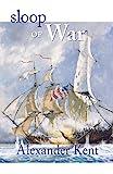 Sloop of War (The Bolitho Novels)