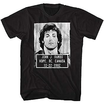 Best steely dan t shirts sale Reviews