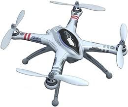 walkera qr x350 quadcopter drone