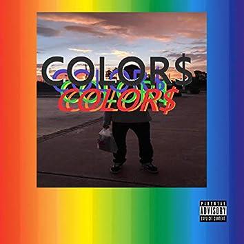Color$