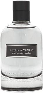 BOTTEGA VENETA Pour Homme Extreme Eau De Toilette Spray, 1.7 Ounce