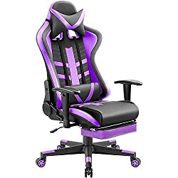 Homall-Gaming-Chair