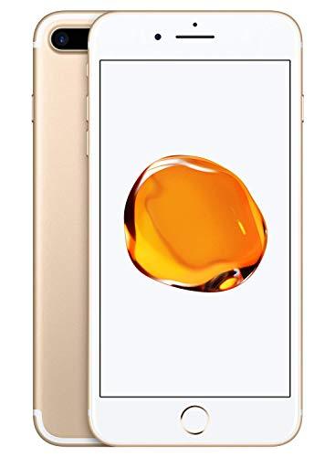 Apple iPhone7 Plus (32 GB) - Gold