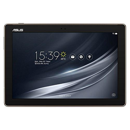 Asus Zenpad ZD301M-1D002A Tablette tactile