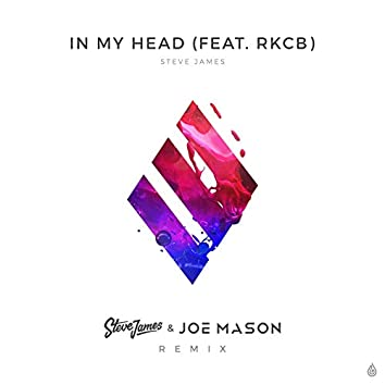 In My Head (Joe Mason Remix)