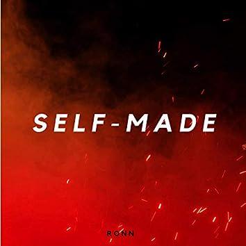 Self-Made