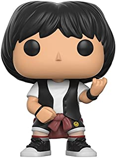 Best bill and ted funko Reviews