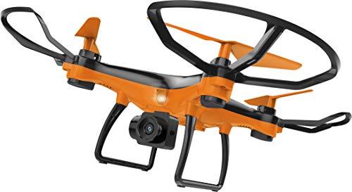 Denver DCH-240 Drohne, Orange