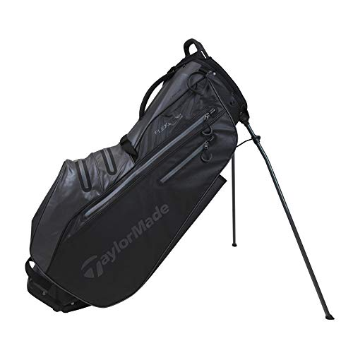 Toallas Golf Taylormade Marca TaylorMade
