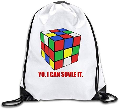 1Zlr2a0IG Drawstring Backpack Art Design Print Rucksack Shoulder Bags Gym Bag Cool Valentines Day...