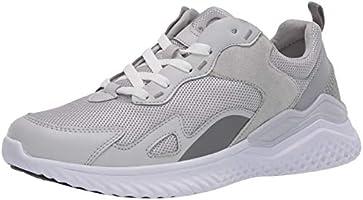 C9 Champion Men's Invade Sneaker